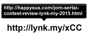 CONTEST-REVIEW-LYNK-MY-2015 300